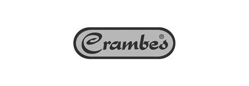 Crambes, les couvre-chefs français