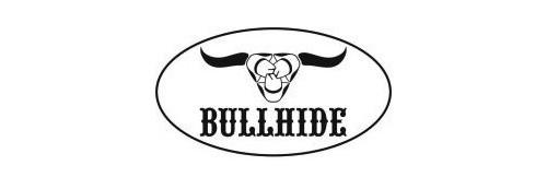 Bullhide, chapeaux western américains