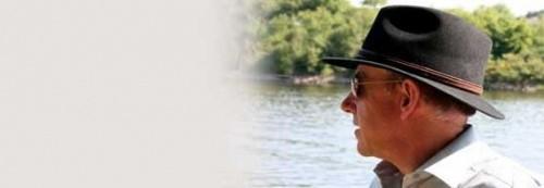 Hunting fishing hat - buy online hunting hats - fishing