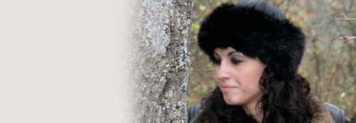 Toques hiver pour femmes