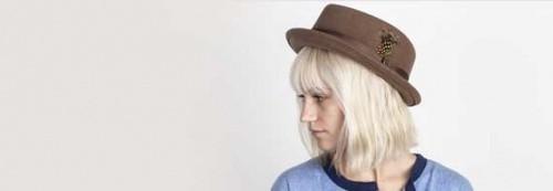 chapeau player - achat chapeaux player