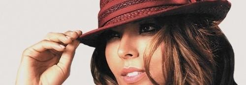 Chapeau femme - achat chapeaux femme