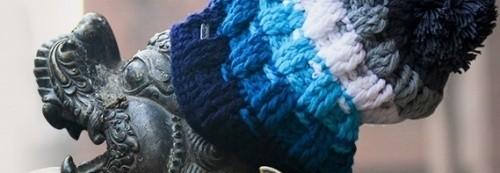 Bonnet - Buy Bonnets | Chapellerie Traclet