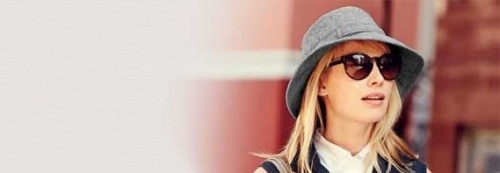 Anti uv hat - sun hats UV protection