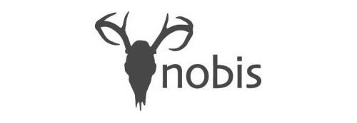 Nobis - Luxury headwear