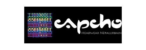 Capcho, Nepalese caps