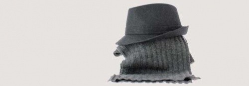 the hat, a gift idea