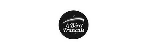 Le béret Français, artisanat français