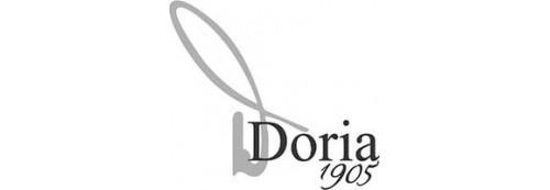 Doria 1905 - chapeau