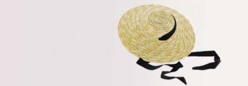 Modèles de chapeaux folkloriques