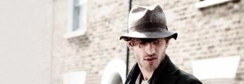 Felt hat - buy felt hats for men and women