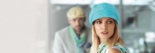 Cap Gavroche ⇒ Purchase Caps Gavroche Woman / Man / Child