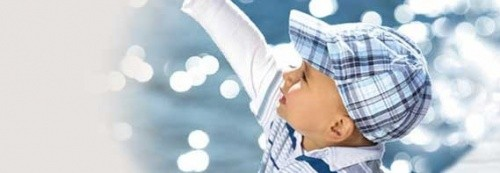 Casquette enfant ⇒ Achat de casquettes fille, garçon, bébé