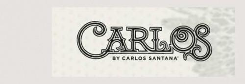 Carlos Santanas
