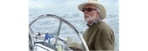Chapeau pour Papa nautisme