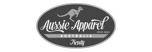 Chapeau casquette Aussie Apparel
