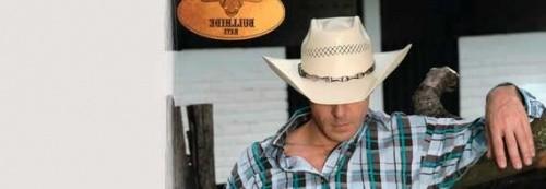 Country cowboy hat - cowboy hats